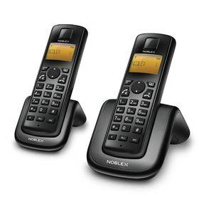 TELEFONO-INALAMBRICO-NOBLEX-94NDT2000TW