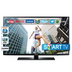 SMART-TV-SAMSUNG-46-46H6203