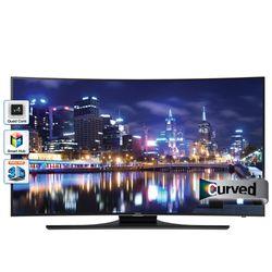 SMART-TV-SAMSUNG-48-48H6800-3D