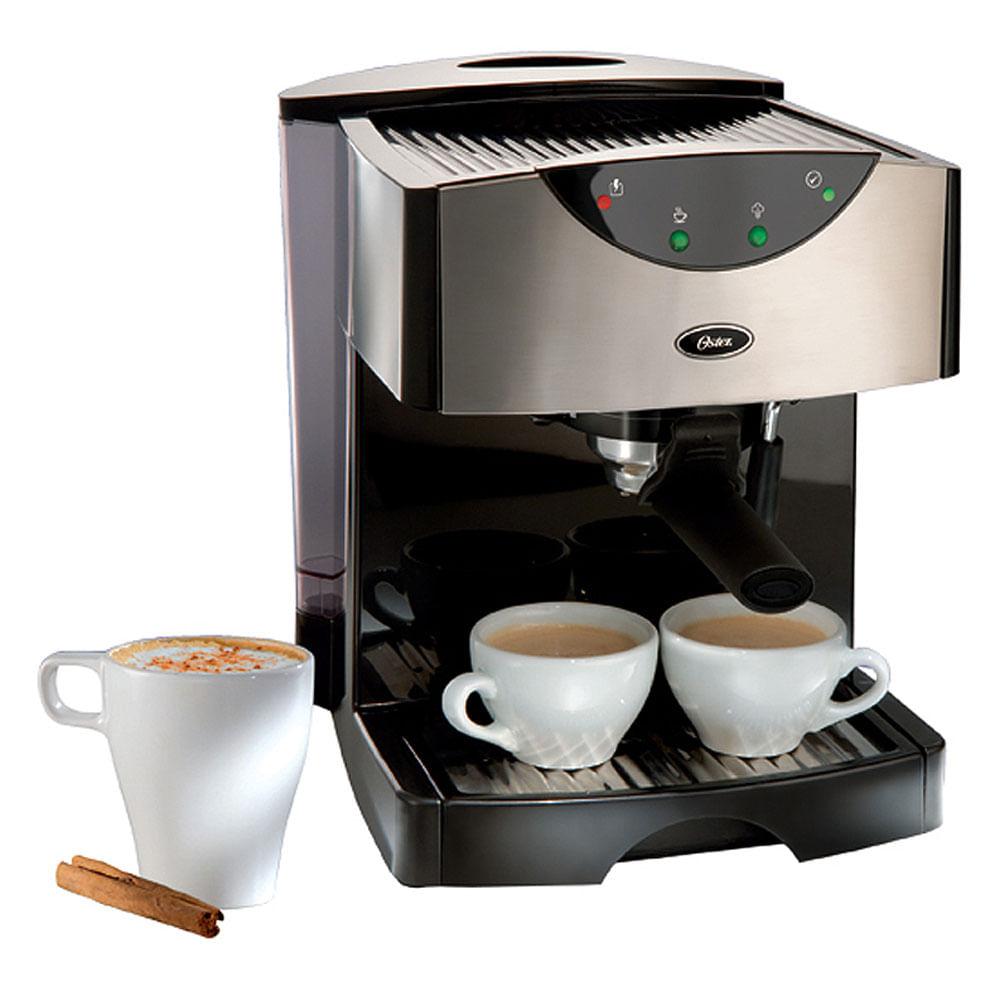 CAFETERA-EXPRESS-OSTER-OMP50-DIGITAL
