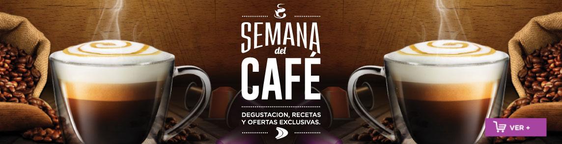 Rotador Semana del Cafe