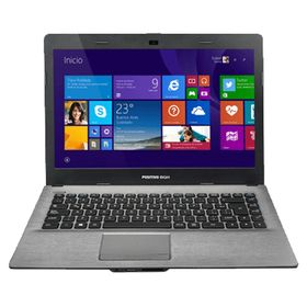NOTEBOOK-POSITIVO-BGH-Z-100