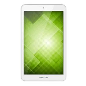 TABLET-PHILCO-TP7A1L