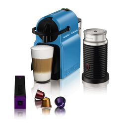CAFETERA-EXPRESS-NESPRESSO-INISSIA-PACK-BLUE-PACK
