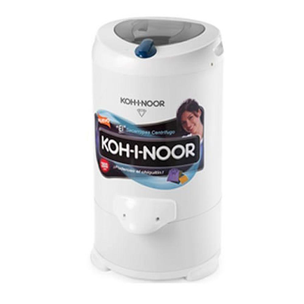 SECARROPAS-CENTRIFUGO-KOH.I.NOOR-B-665