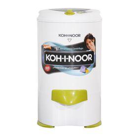 SECARROPAS-CENTRIFUGO-KOH.I.NOOR-C-755-VISION