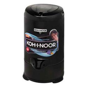 SECARROPAS-CENTRIFUGO-KOH.I.NOOR-N-655