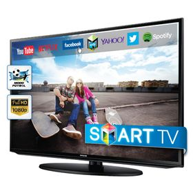 SMARTTVSAMSUNG5050FH5303