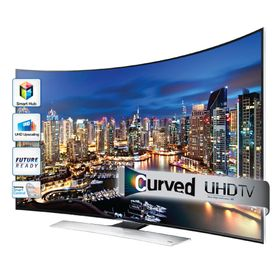 SMART-TV-SAMSUNG-65-HU9000-UHD