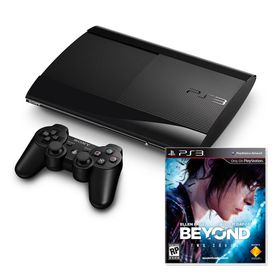 CONSOLA-PS3-SONY-500-GB--BEYOND