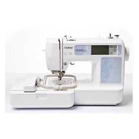 MAQUINA-DE-COSER-BROTHER-PE430