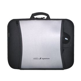 BOLSO-PARA-NOTEBOOK-EACH-FULL-COMBINADO-14-155