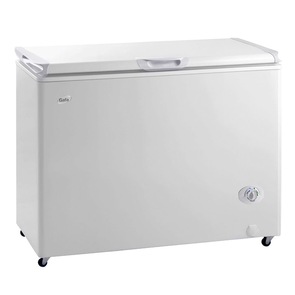FREEZER-GAFA-ETERNITY-L290-FULL