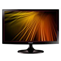 MONITOR-SAMSUNG-LED-18.5-LS19D300HY