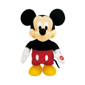 PELUCHE-INTERACTIVO-MICKEY-MOUSE