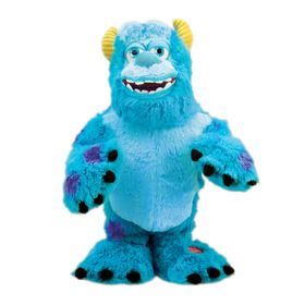 PELUCHE-INTERACTIVO-SULLY
