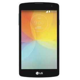 CELULAR-LIBRE-LG-F60-WHITE-4G