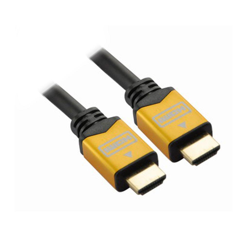 CABLE-HDMI-BTT-AV561-3MTS