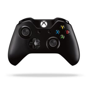 JOYSTICK-MICROSOFT-PARA-XBOX-ONE-WIRELESS