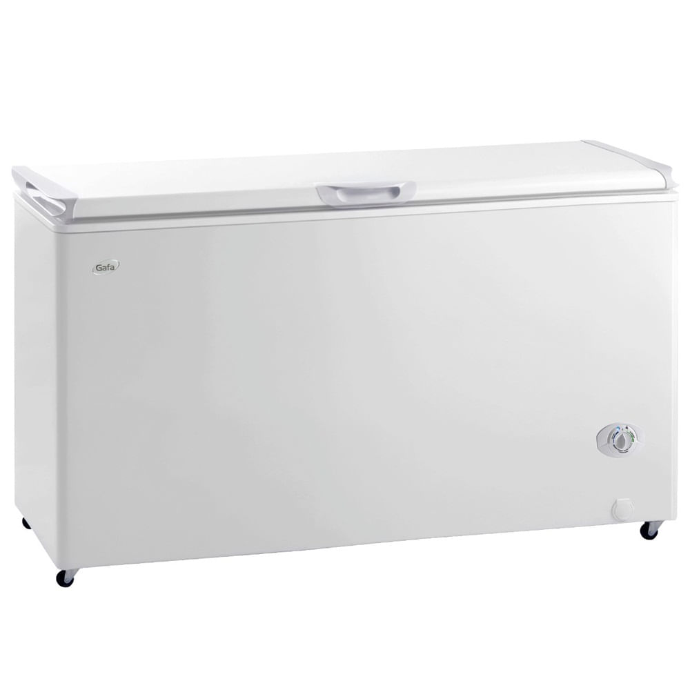 FREEZER-GAFA-ETERNITY-XL410-FULL