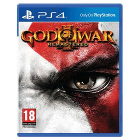 PS4-GOD-OF-WAR-III