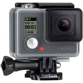 VIDEO-CAMARA-GO-PRO-HERO-CHDHA-301