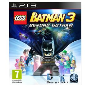 JUEGO-PS3-WARNER-BROS-LEGO-BATMAN-3-BEYOND-GOTHAM