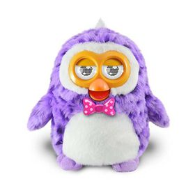 Hibou-Pet-Lilas
