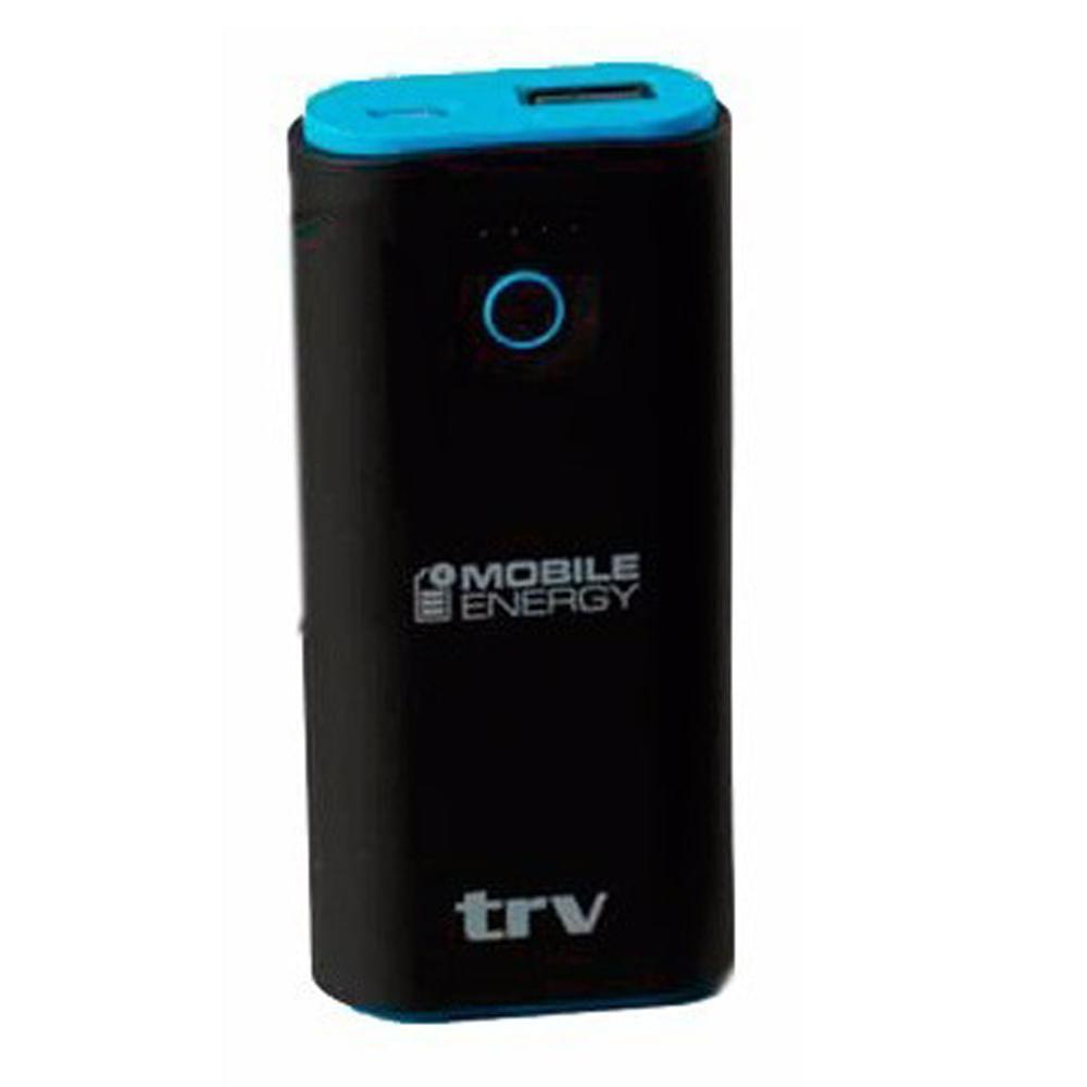 CARGADOR-TRV-USB-5200MHA