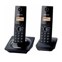 TELEFONO-INALAMBRICO-PANASONIC-KX-TG1712AG1
