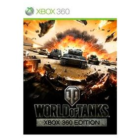 JUEGO-XBOX-WORLD-OF-TANKS
