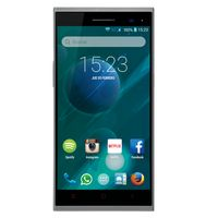 CELULAR-LIBRE-X-VIEW-ZEN-ELEMENT-PLATEADO