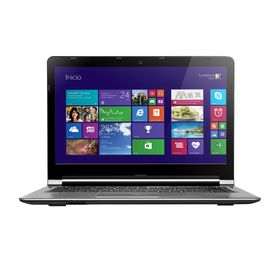 NOTEBOOK-POSITIVO-BGH-E-910
