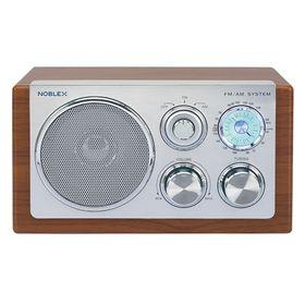 RADIO-NOBLEX-RX-40M