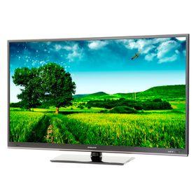 SMART-TV-PHILCO-39-PLD3914HI