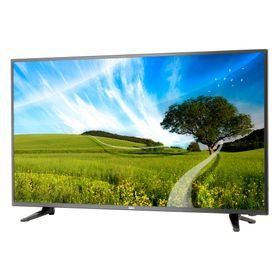 SMART-TV-BGH-50-BLE5015RTU-4K