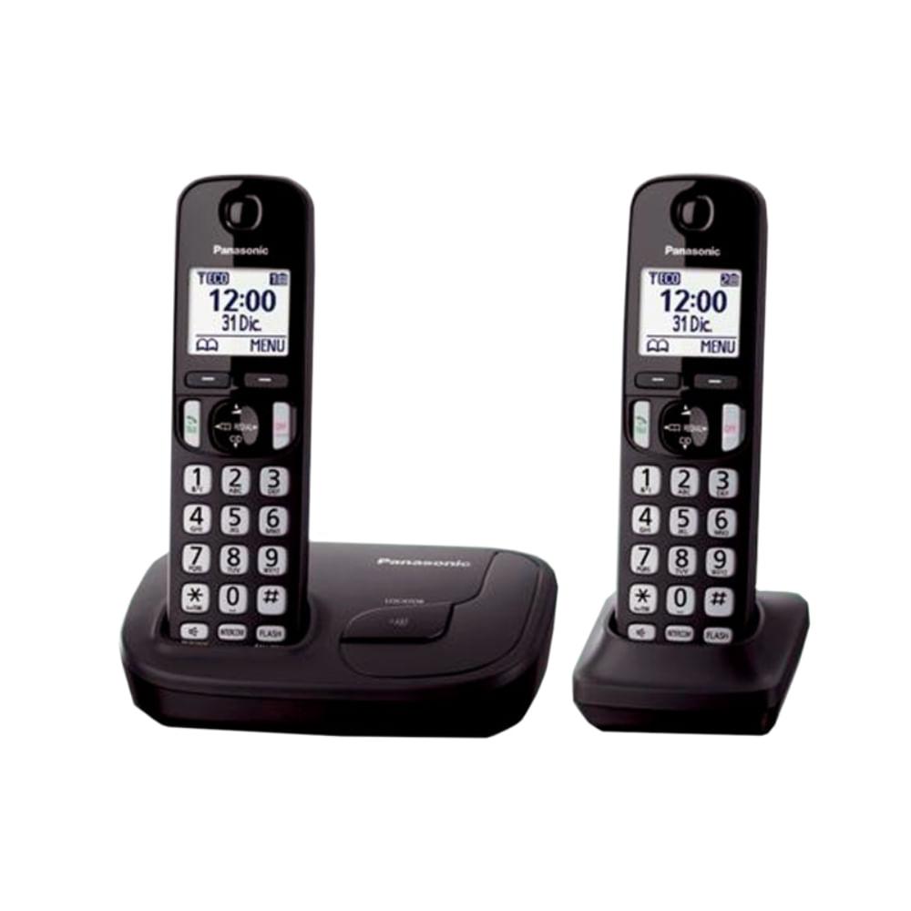 TELEFONO-INALAMBRICO-PANASONIC-KX-TGD212AG1