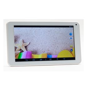TABLET-X-VIEW-TUW-702