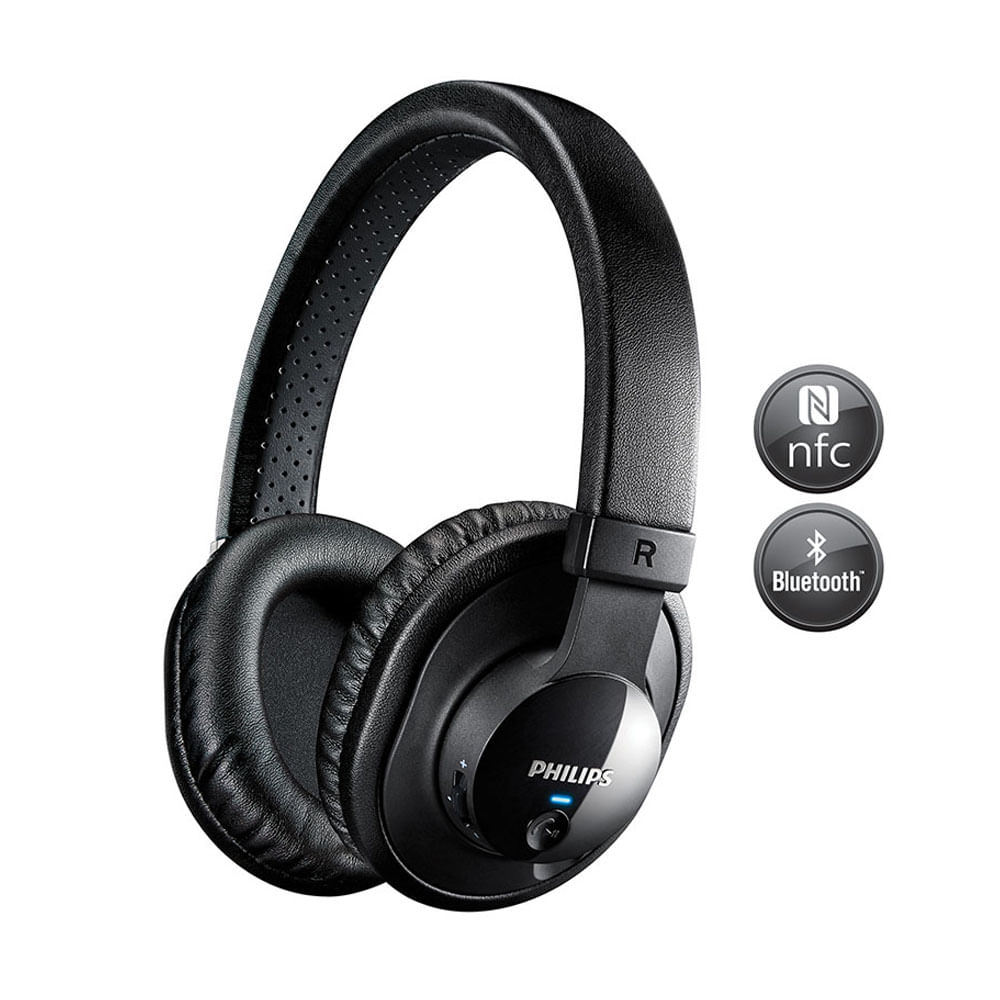 AURICULARES-PHILIPS-SHB7150FB00