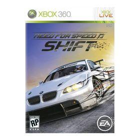 -JUEGO-XBOX360-NFS-SHIFT