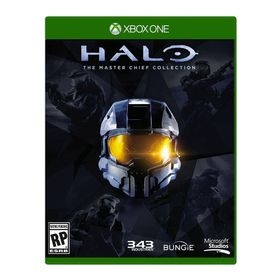 JUEGO-XBOX-ONE-HALO-MC-COLLETION