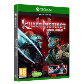 JUEGO-XBOX-ONE-KILLER-INSTINCT-RETAIL