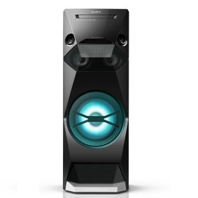 SISTEMA-DE-AUDIO-SONY-MHC-V4D