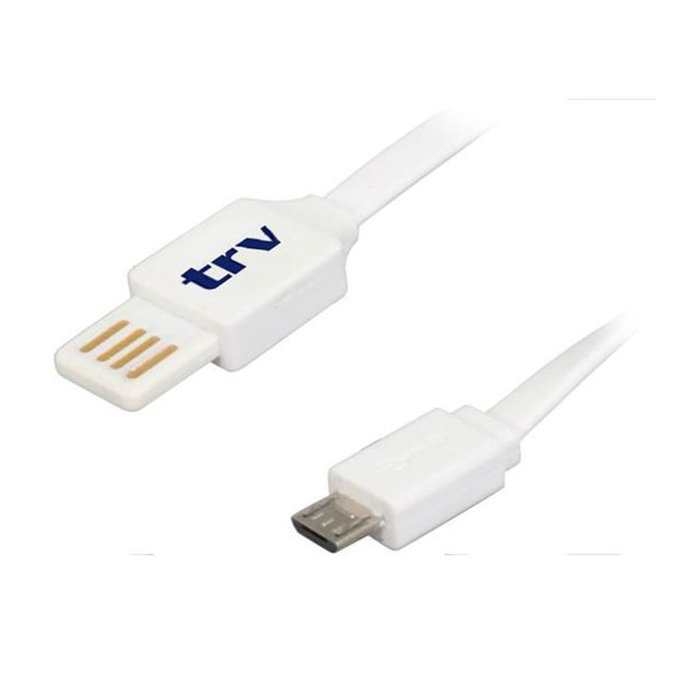 CABLE-USB-TRV-USBMICRO