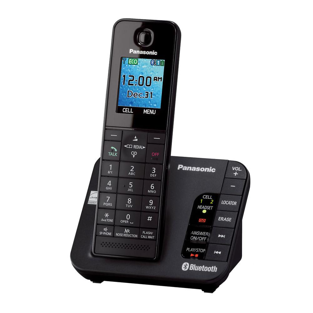 TELEFONO-INALAMBRICO-PANASONIC-KX-TGH260AGB