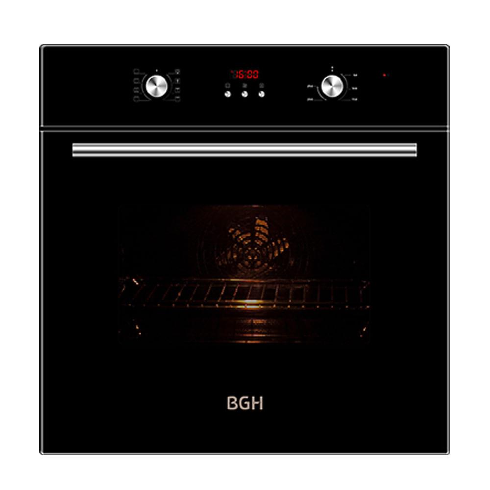 HORNO-ELECTRICO-BGH-BHE65E