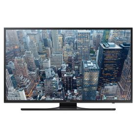 SMART-TV-SAMSUNG-48-48JU6500