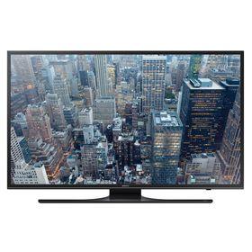 SMART-TV-SAMSUNG-48-48JU6500