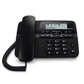 TELEFONO-PHILIPS-CRD200B77