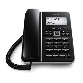 TELEFONO-PHILIPS-CRD500B77